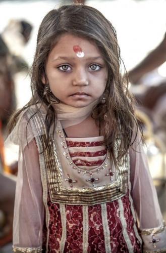 LOW_JN_2010_INDIEN_0764