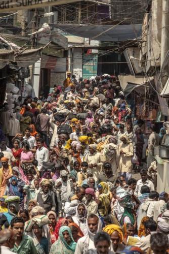 LOW_JN_2010_INDIEN_139