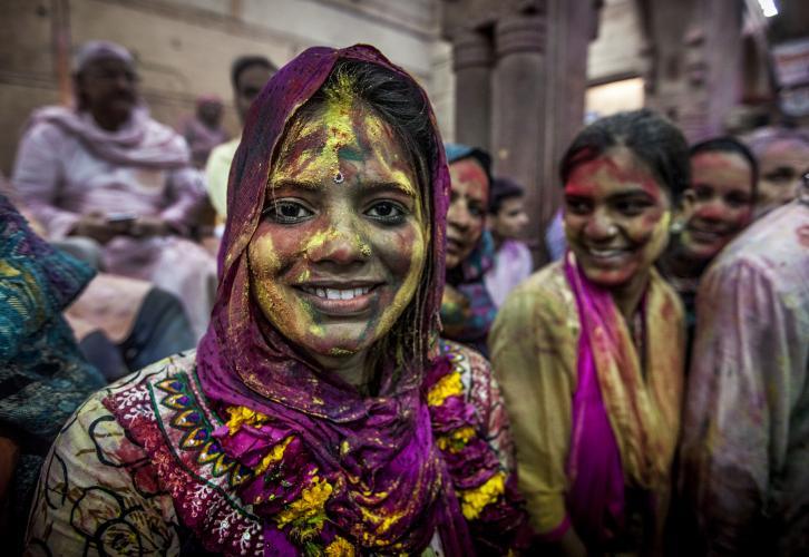 LOW_JN_20127_INDIA_6774