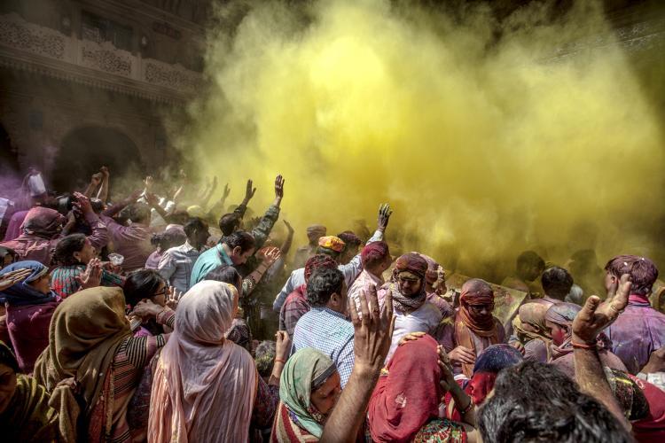 LOW_JN_2017_INDIA_6029
