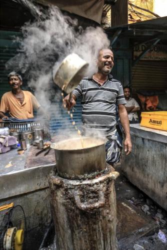 LOW_JN_2017_INDIEN_2345