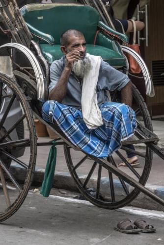 LOW_JN_2017_INDIEN_8072